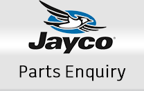 Jayco Parts Enquiry