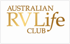 australian rv life club