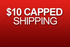 10$ Capped price shipping