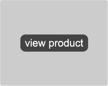 view product