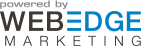 Webedge Marketing