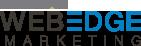 Webedge Marketing